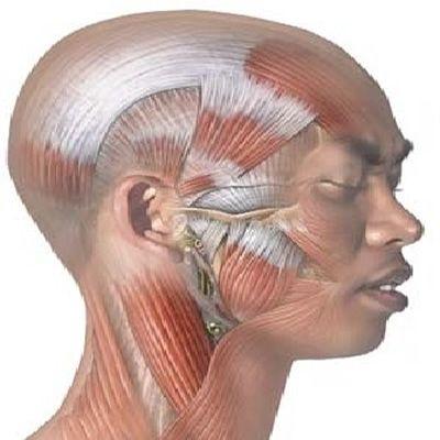 Galblaas klachten hoofdpijn